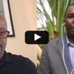 Video: 2-Year Check in with Register of Deeds Michael Miller via Quintin's Close-Ups™